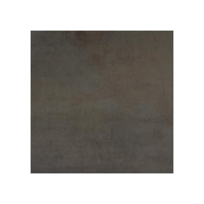 Текстура плитки Civic Antracita Nat 59.55х59.55