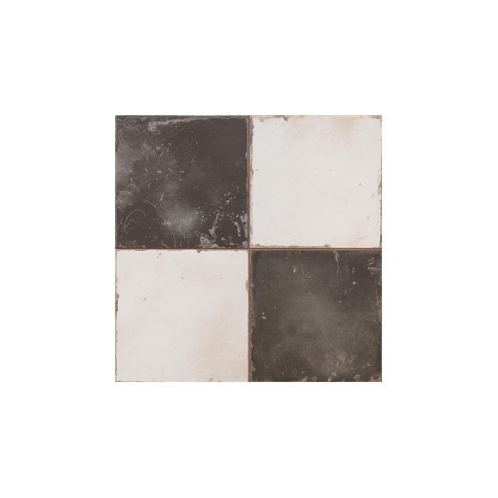Текстура плитки FS Damero-N 45x45