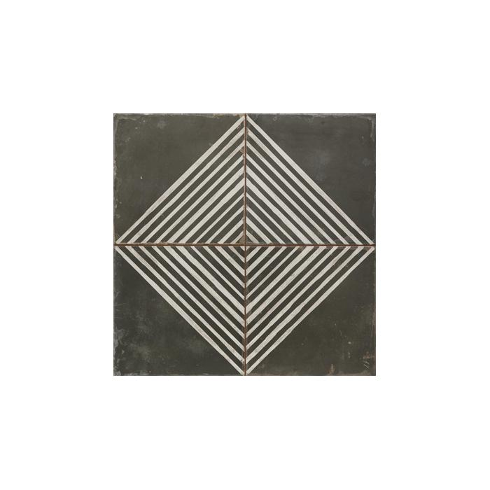 Текстура плитки FS Rombos-N 45x45