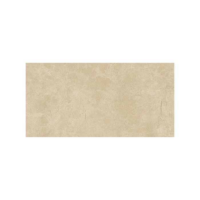 Текстура плитки S.S. Cream Wax Rett. 60x120