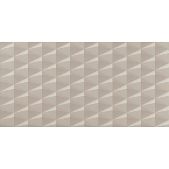 Текстура плитки Arkshade 3D Stars Light Dove 40х80