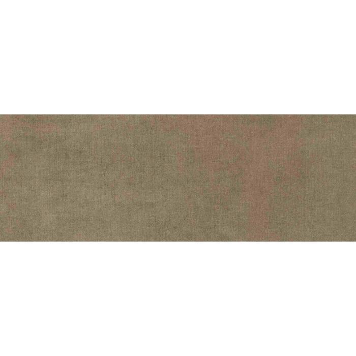 Текстура плитки Lazzio Vision 25x70 - 2
