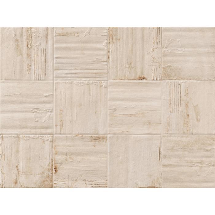 Текстура плитки Craft Blanco 20x20 - 2