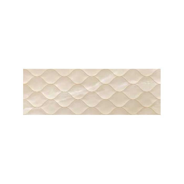 Текстура плитки Genus2 DK 27B RM 25x75