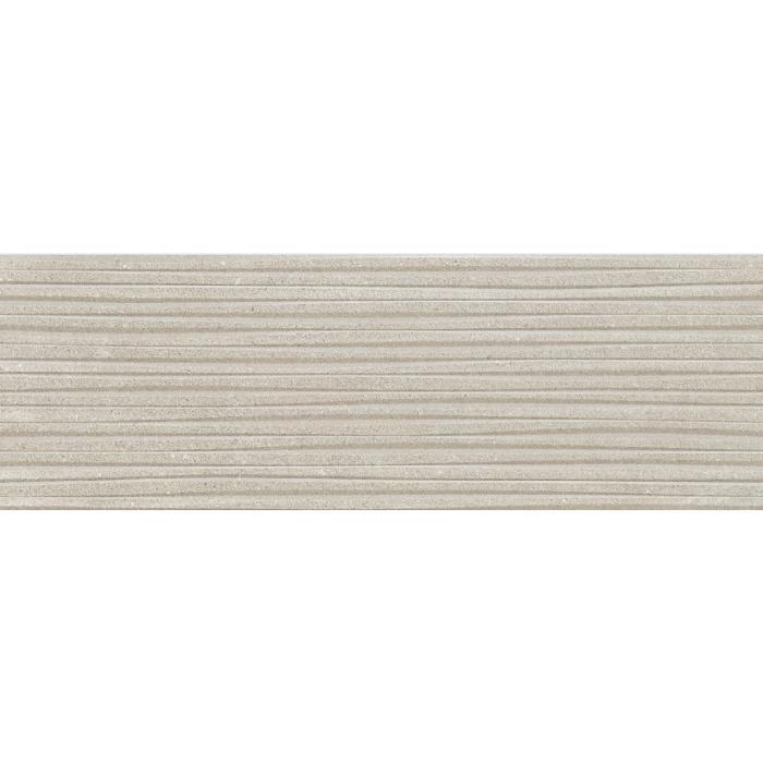 Текстура плитки Nordic Stone Norvegia Stripe 32x96.2
