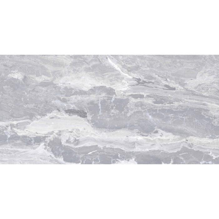 Текстура плитки Castle Chambord Lap Ret 60x120