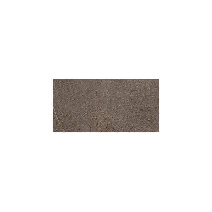 Текстура плитки Контемпора Берн Патт Ретт 30x60 - 2