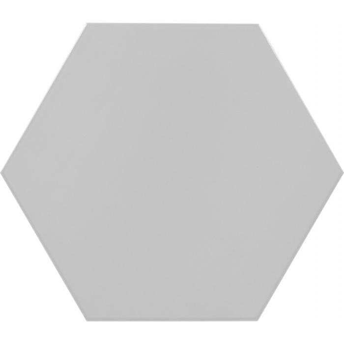 Текстура плитки Origami Gris 24.8x28.5