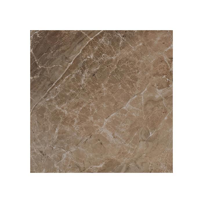 Текстура плитки Marble Marrone Lap 58.5x58.5