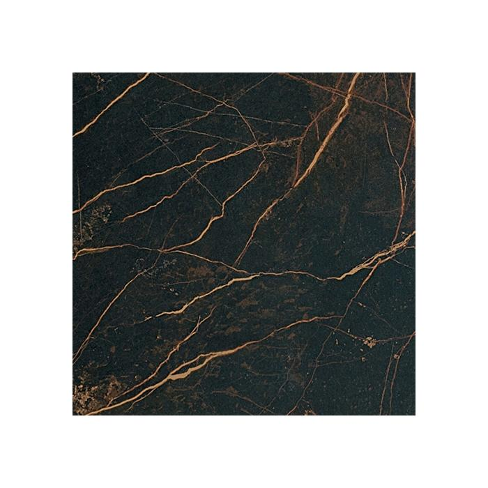 Текстура плитки Marble Nero Lap 58.5x58.5