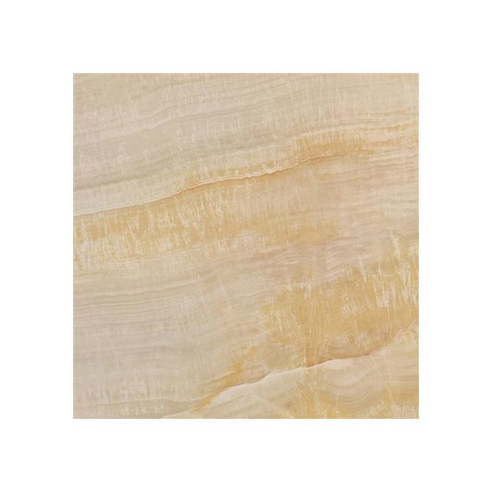 Текстура плитки Marble Oro Lap 58.5x58.5