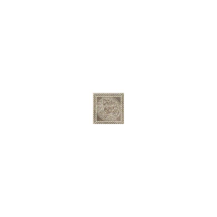 Текстура плитки Marble Tozz.Medusa Beige 11.5x11.5 - 2