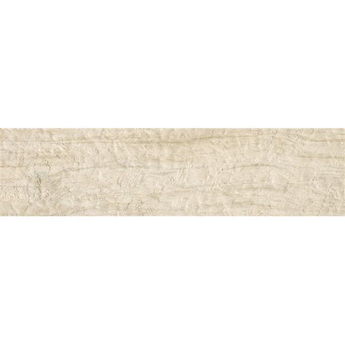 Текстура плитки НЛ-Вуд Нордик Ретт. Грип 22.5x90