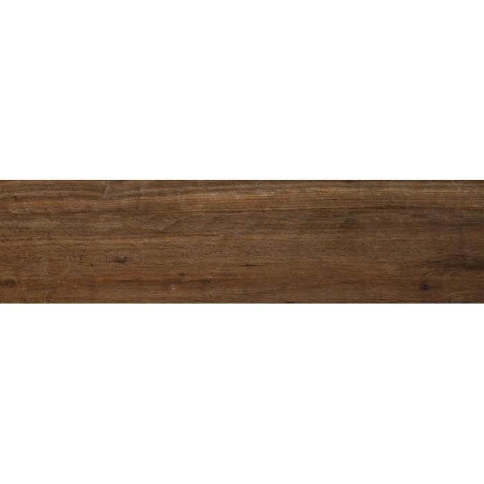 Текстура плитки НЛ-Вуд Пэппер Ретт. 22.5x90