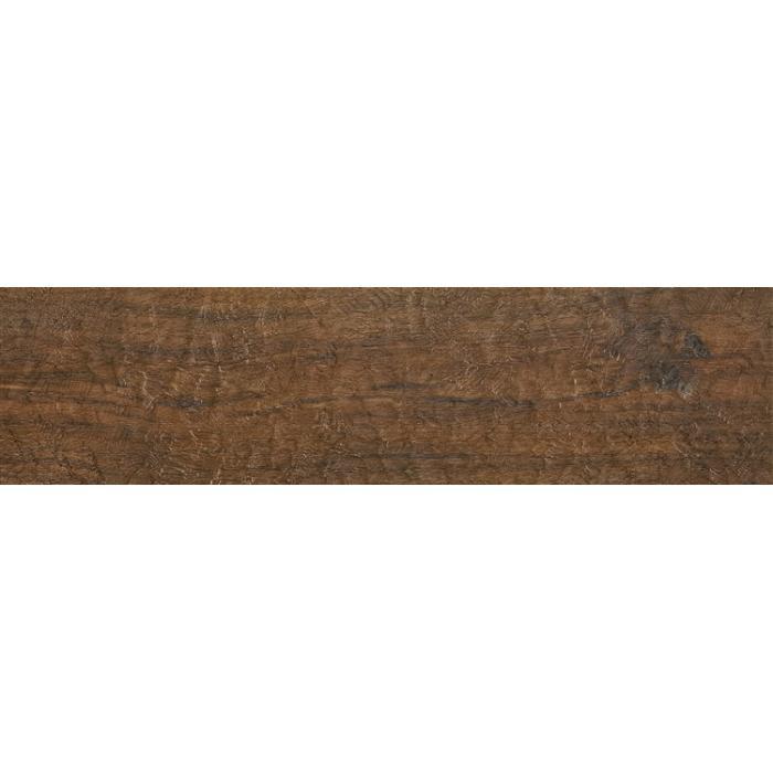 Текстура плитки НЛ-Вуд Пэппер Ретт. Грип 22.5x90