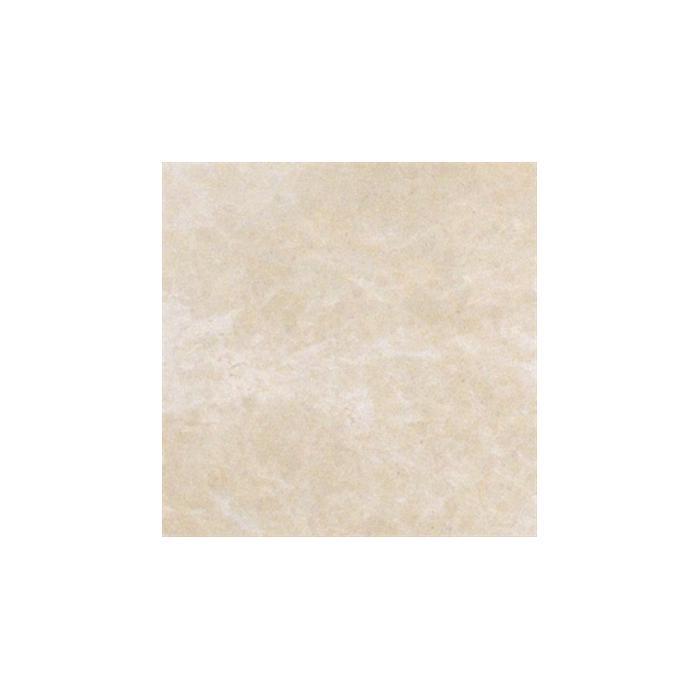 Текстура плитки НЛ-Стоун Айвори 45x45