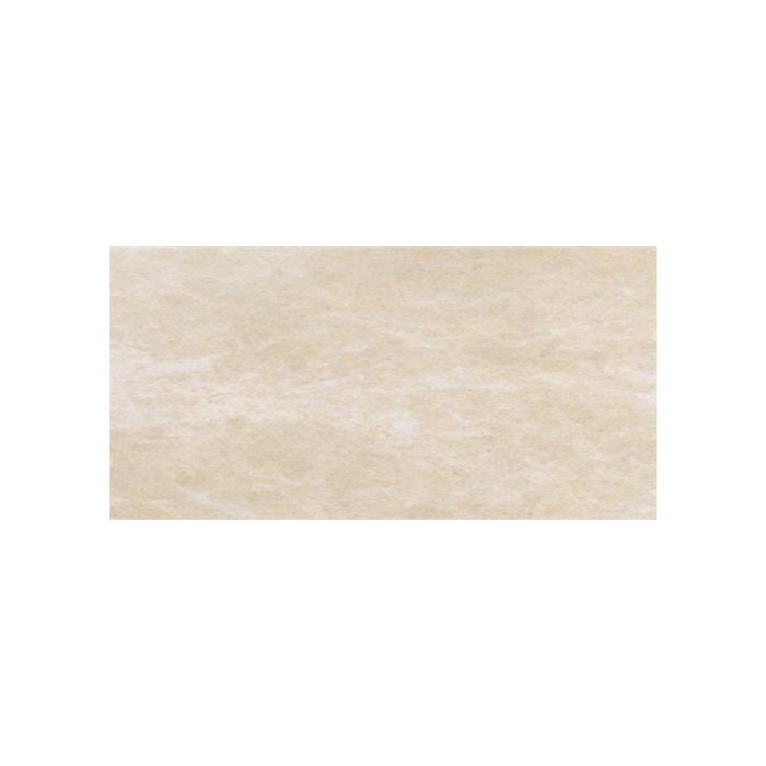 Текстура плитки НЛ-Стоун Айвори Патт. Ретт. 30x60