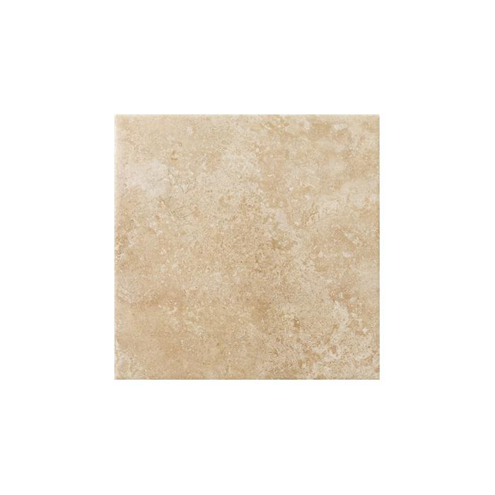 Текстура плитки НЛ-Стоун Алмонд 45x45