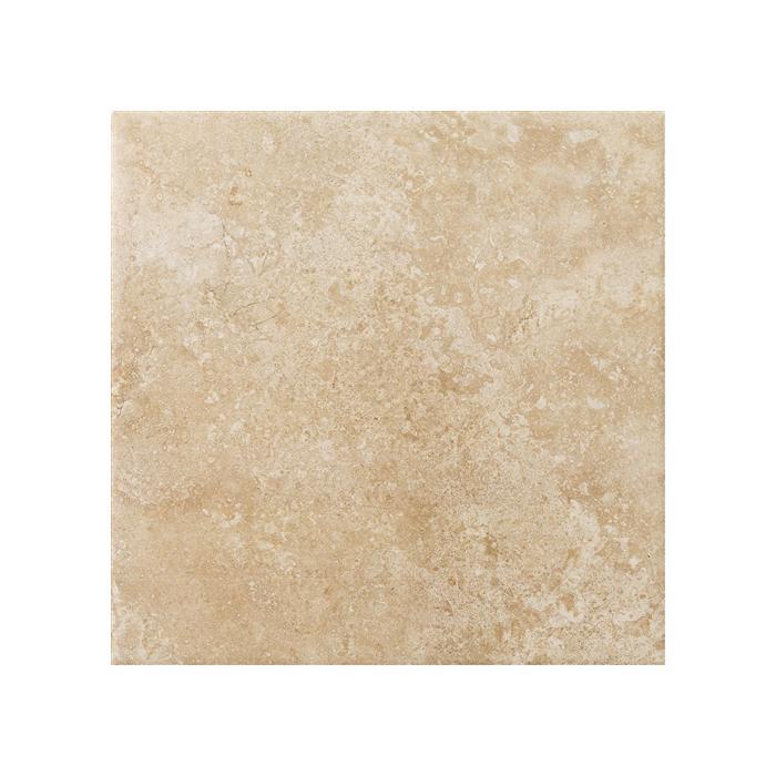 Текстура плитки НЛ-Стоун Алмонд Патт. Ретт. 60x60