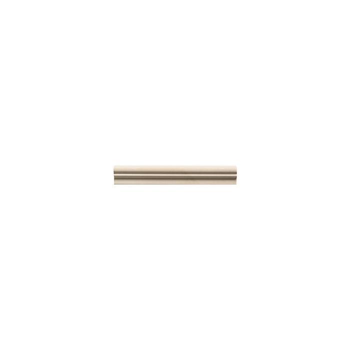 Текстура плитки НЛ-Стоун Айвори Лондон Патт. 5x30