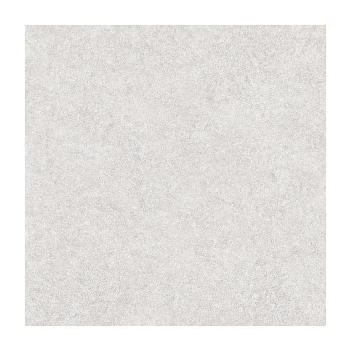 Текстура плитки Kiel Blanco 60х60