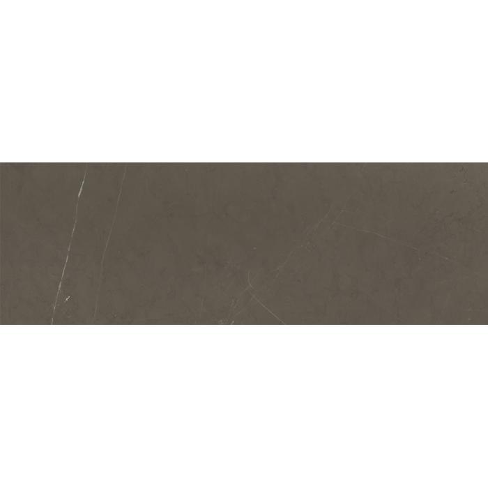 Текстура плитки Pietra Grey 32x96.2