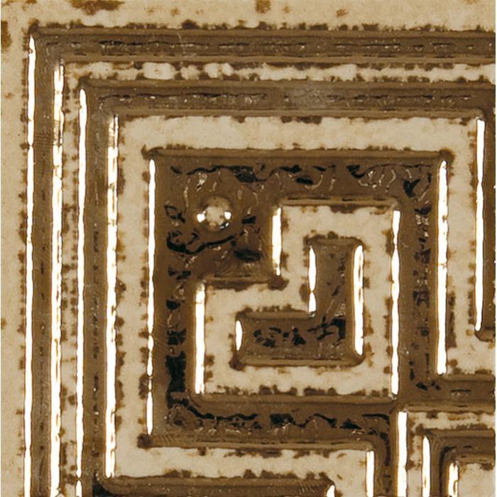 Текстура плитки T.Sofia/P 7x7