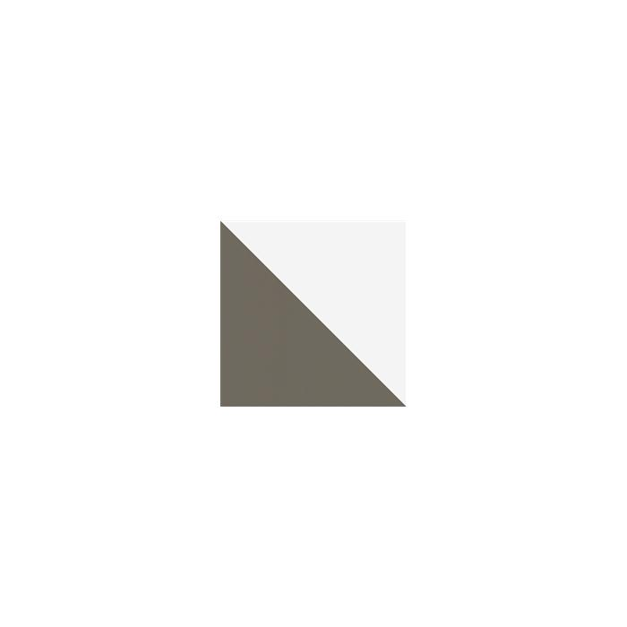 Текстура плитки Элемент Терра Эдж 24х24 (0,03м2/шт)