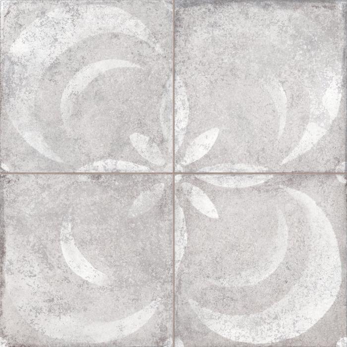 Текстура плитки FS Vendome 45.2x45.2