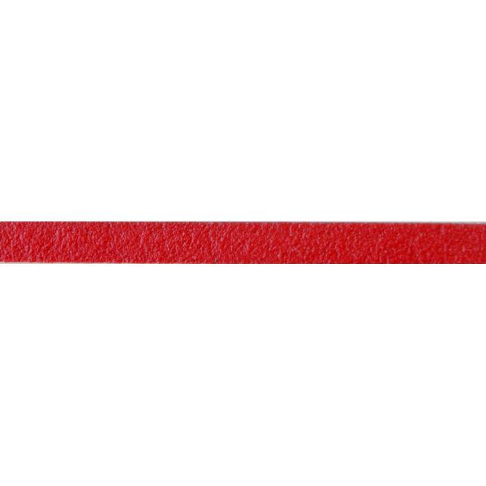 Строительная химия Kerapoxy Design 733 3 kg Красный темный декоративный эпоксидный шовный заполнитель