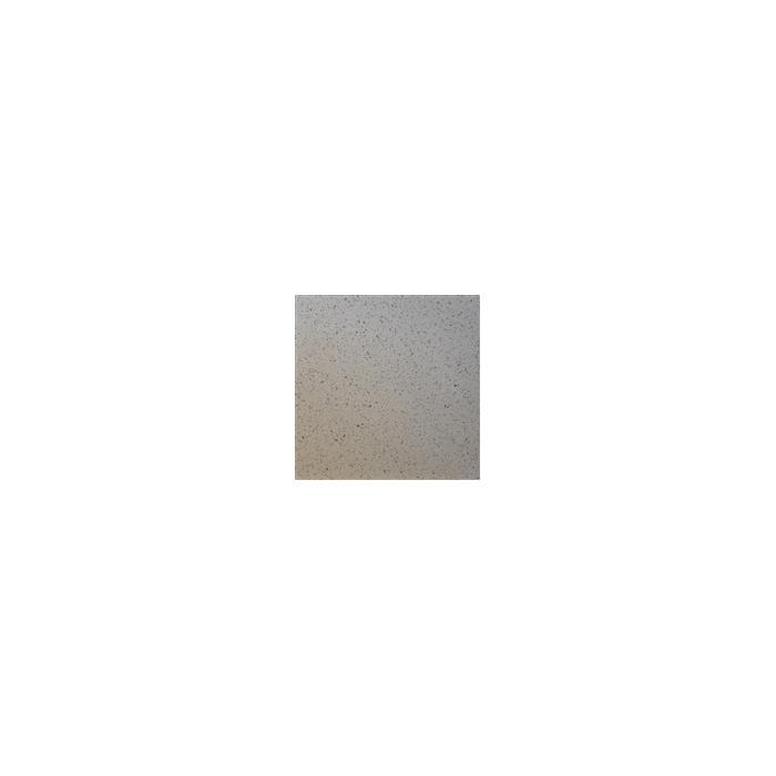 Текстура плитки Bianco Cristallo Light Lux 20x20