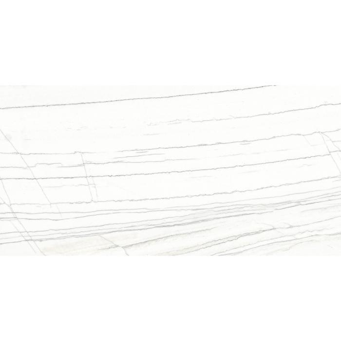 Текстура плитки Santana White/60X120/EP 60x120