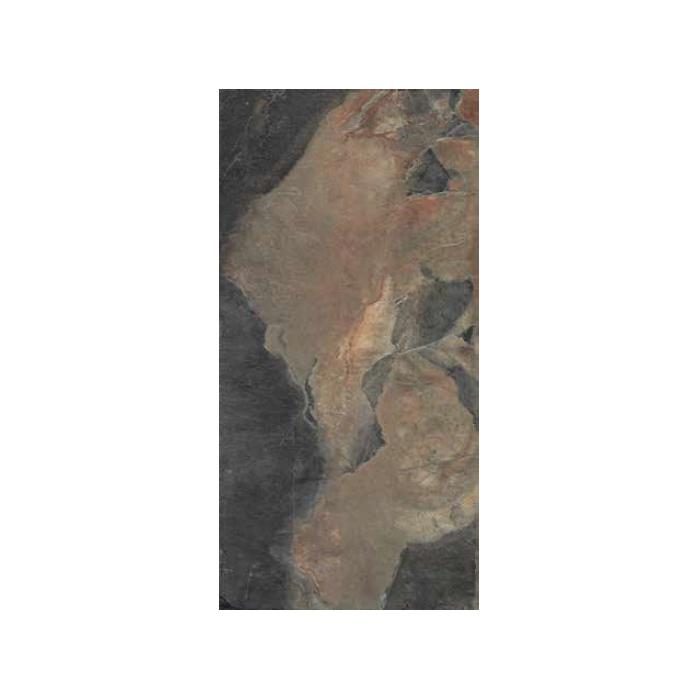 Текстура плитки High Line Liberty Lap Ret 60x120