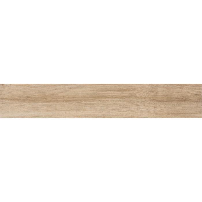 Текстура плитки Mumble-H/15.3 15.3x91 - 2