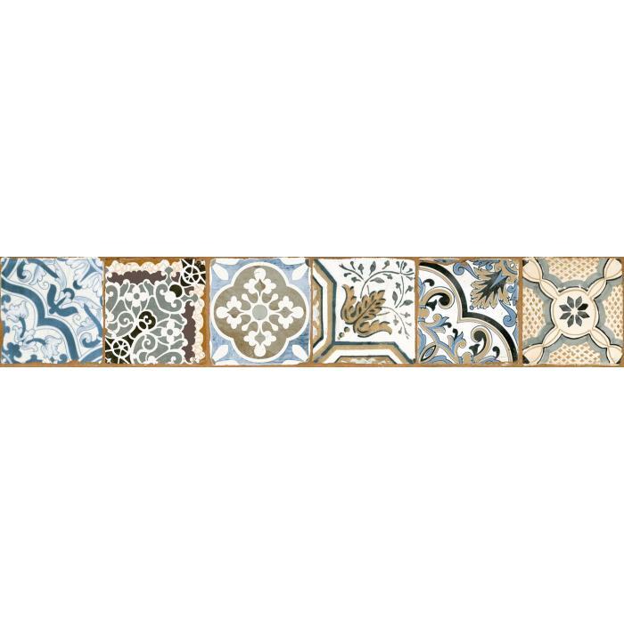 Текстура плитки Barcelos/15.3 15.3x91