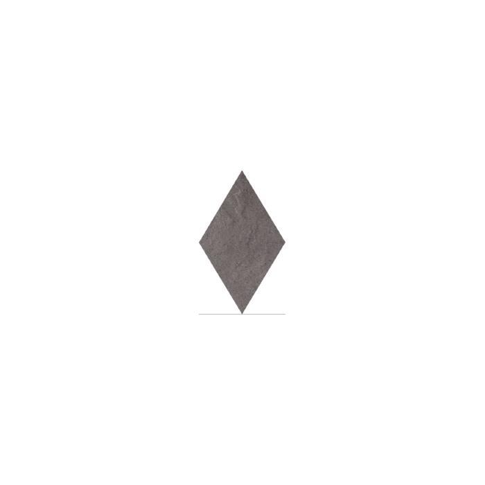 Текстура плитки Taurus Grys Romb 14.6x25.2