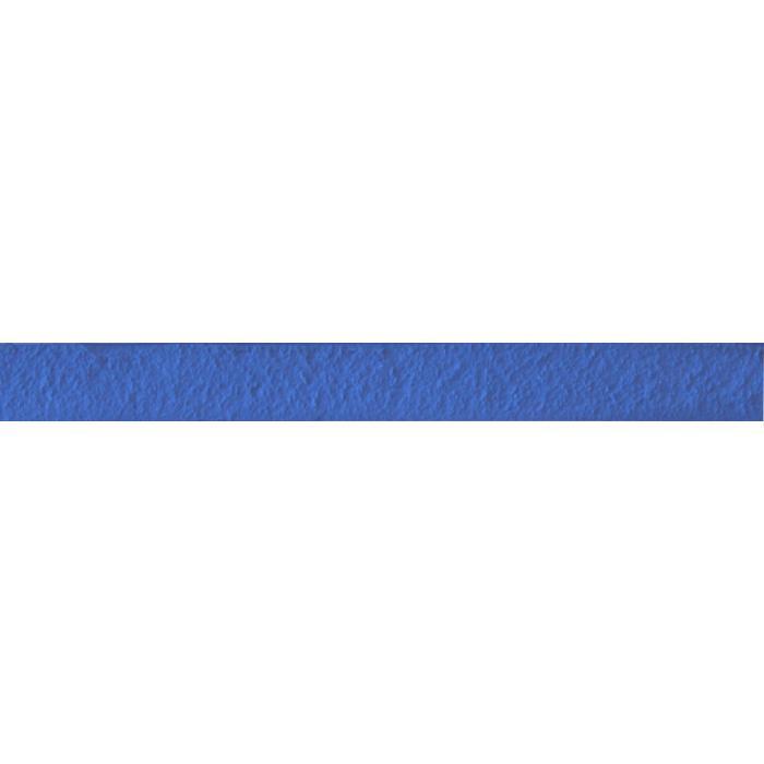 Строительная химия Mapesil AC 172 Blue 310 ml силиконовый клей-герметик небесно-голубой