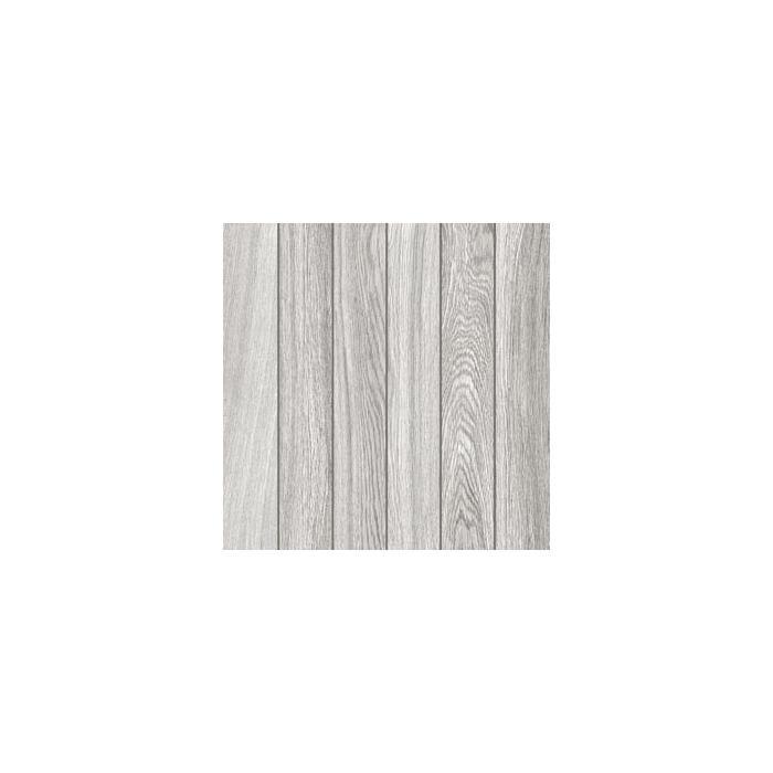 Текстура плитки Vermont-G 45.2x45.2