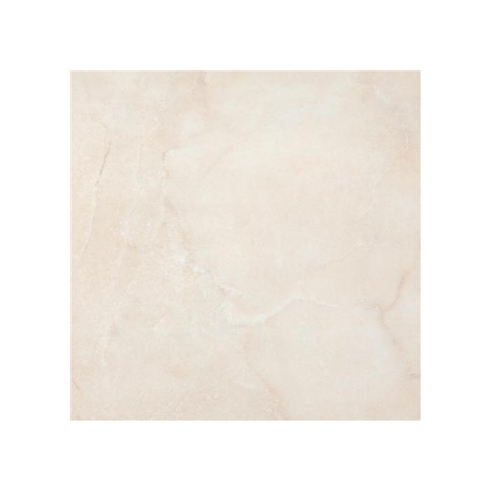 Текстура плитки Petra-B/60/P 60x60