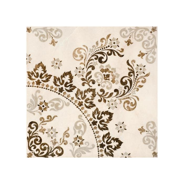 Текстура плитки Estambul-B/60/P 60x60