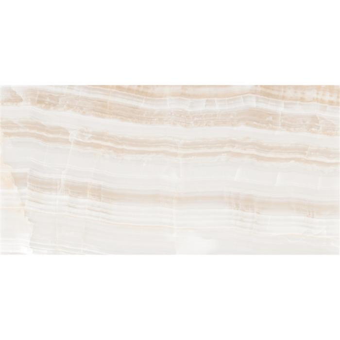 Текстура плитки Lumina-B/120/P 60x120
