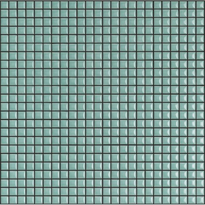 Изображение Diva Aquamarine (16) (1.2x1.2) 30x30