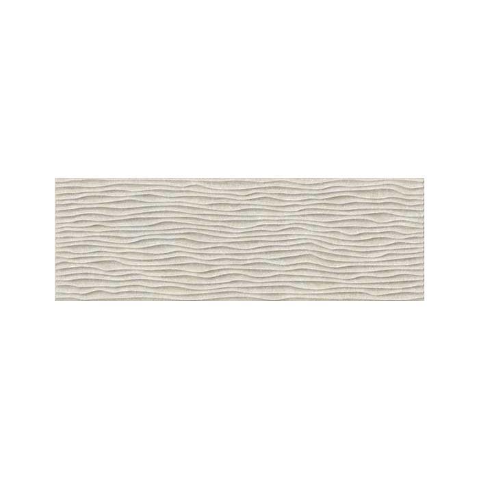Текстура плитки Microcemento Cooper Beige 30x90