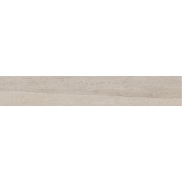 Текстура плитки My Plank Atelier Rett 15x90