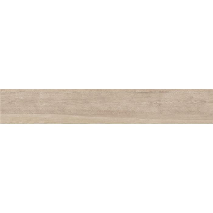 Текстура плитки My Plank Classic Rett 15x90