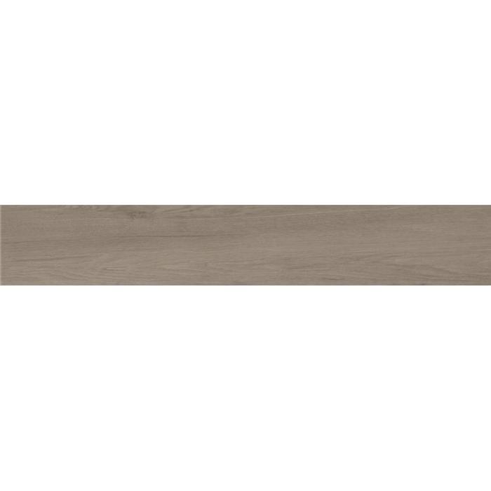 Текстура плитки My Plank Elegant Rett 15x90