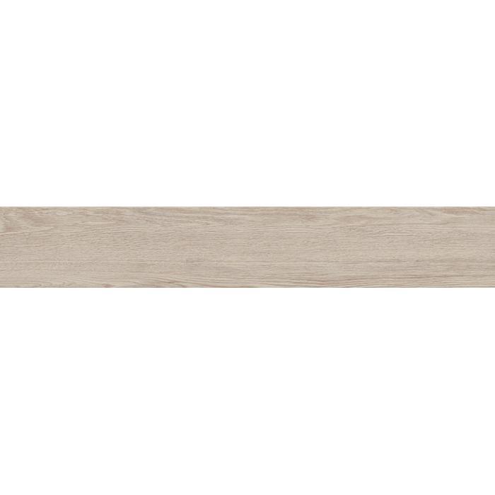 Текстура плитки My Plank Glamour Rett 15x90