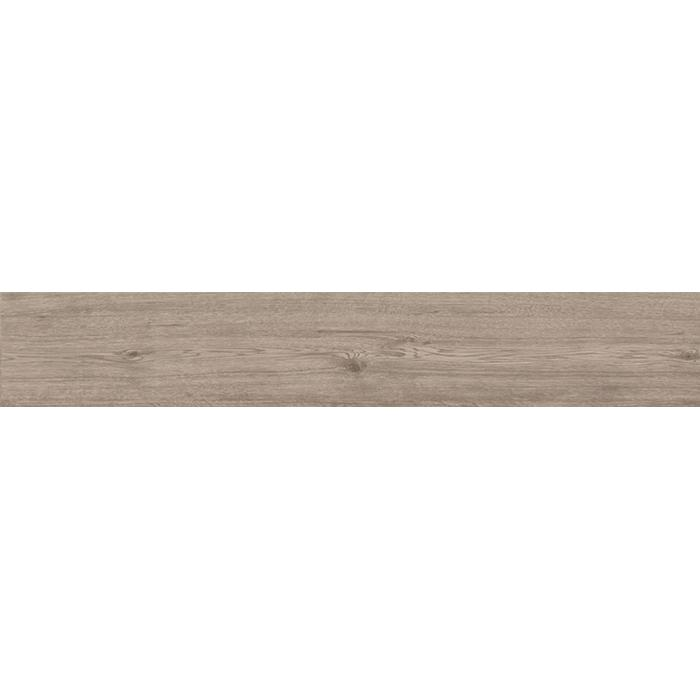 Текстура плитки My Plank Heritage Rett 15x90