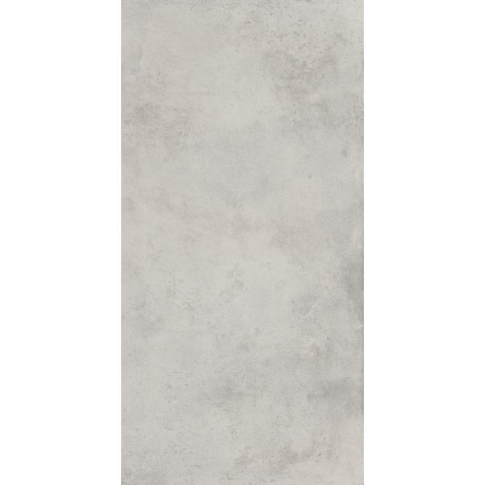 Текстура плитки Миллениум Сильвер Рет. 80x160