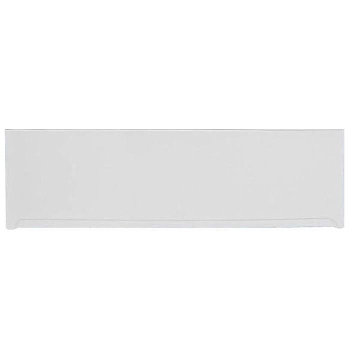 Фото сантехники Neon Фронтальная панель160см для ванны, цвет белый